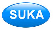 Suka Chemicals