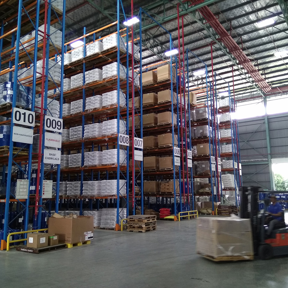 Suka Chemicals | Chemicals Distribution in Malaysia | Suka Chemicals